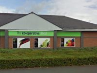 Co-op store in Stapeley looks to expand into next door