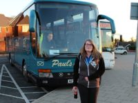 Free transport for South Cheshire College students under new scheme