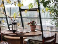 FEATURE: How Can You Design Your Own Conservatory Awnings?