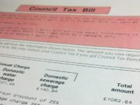 3,000 Nantwich households face Council Tax discount checks