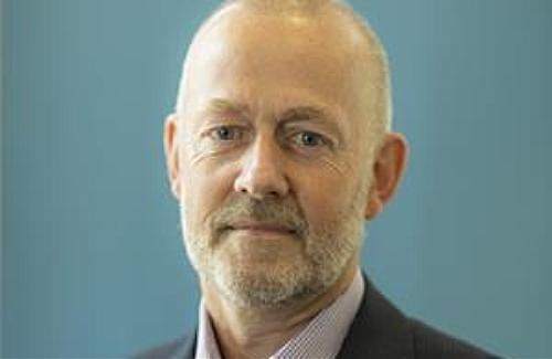 fund - councillor mick warren
