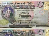 Police warning over counterfeit notes used in Nantwich shops