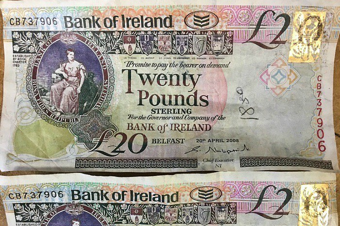 counterfeit-note-warning-from-police-in-nantwich