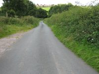 Countryside forum bids to slow drivers down on South Cheshire's rural roads