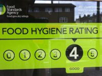 FEATURE: 6 food safety tips for restaurants and cafes