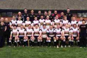 Crewe & Nantwich RUFC win Cheshire Vase clash at Northwich