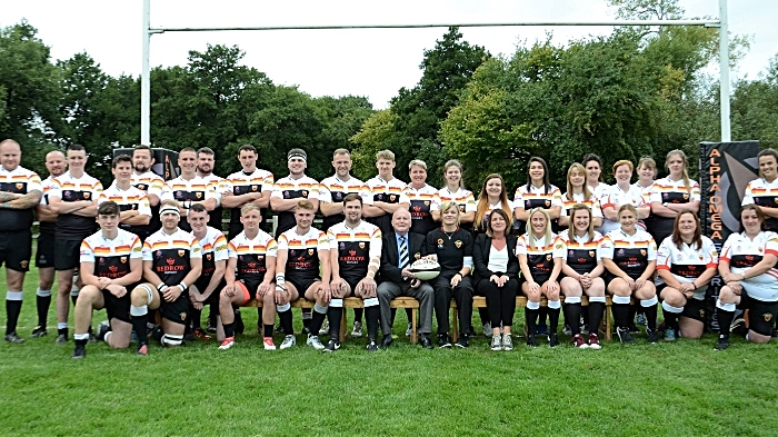 crewe and nantwich rufc sides