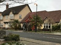 Cronkinson Farm in Stapeley to be turned into Heritage community pub