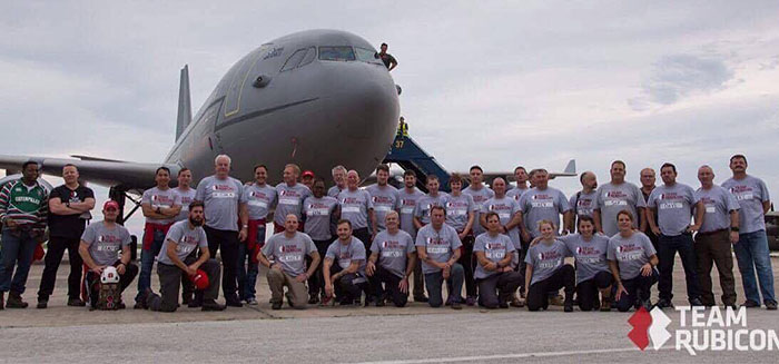 danny roberts and team rubicon copy