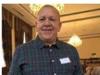Former Nantwich Town star in blood cancer battle