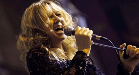 Nantwich Jazz Festival secures big names for five-day music bonanza