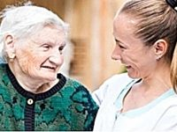 40% rise in dementia patients in South Cheshire, latest figures show