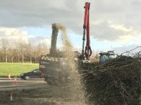Bypass to close this Sunday as part of Crewe Green works