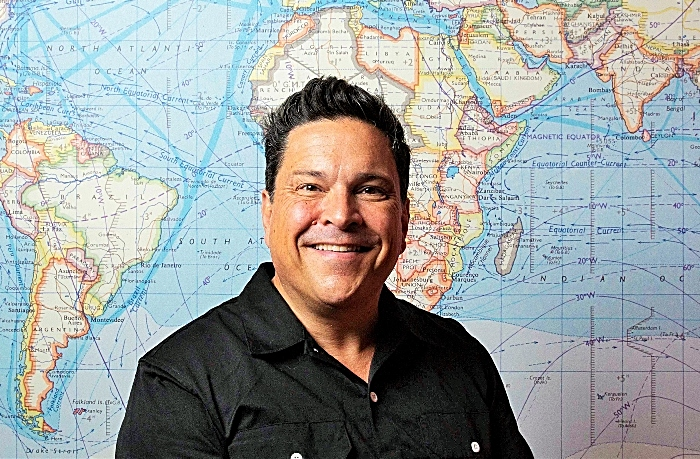 dom joly - dom joly's holiday snaps - hi-res (1)