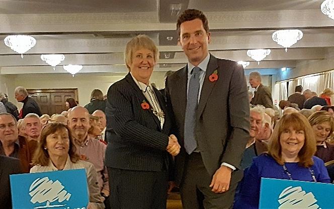 edward timpson eddisbury Tory candidate