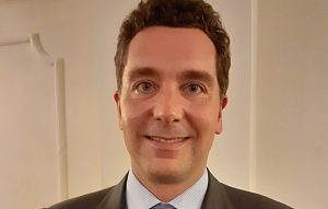 edward timpson, new Tory candidate for Eddisbury