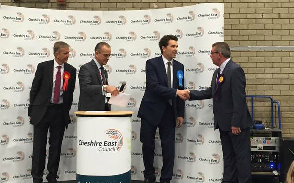 edward timpson wins crewe and nantwich 2015