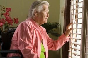 "READER'S LETTER: Politicians ""make life difficult"" for elderly"