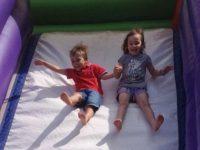 Worleston to stage annual village fete on July 22