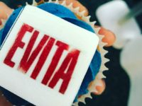 Review: Evita, at Regent Theatre in Hanley