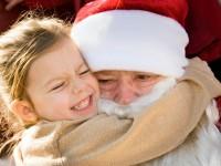 St Luke's Hospice to stage Community Christmas fair