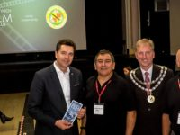Nantwich Film Club hosts town's first film festival