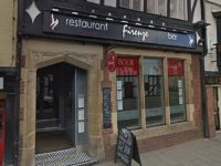 Firenze restaurant in Nantwich to close for refurbishment