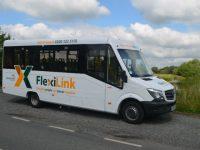 Beam Heath Trust postpones distribution and CEC suspends Flexilink