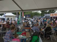 Nantwich Food Festival to stage series of Foodfest competitions
