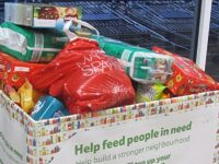 Food vouchers available for crisis-hit families, says Cheshire East Council