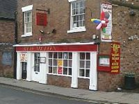 Nantwich restaurant owner sentenced in court for £68,000 tax fraud