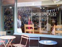 Nantwich tearoom turns into Urban Farm shop to beat COVID-19