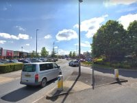 New Grand Junction retail park access road rejected by councillors