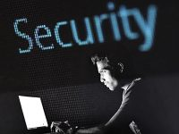 FEATURE: Why is security in the workplace important