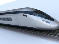Scrap plans for HS2 rail line in Cheshire, Lords urge Government