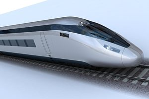 """MP Laura Smith """"disappointed"""" at HS2 review announcement"""