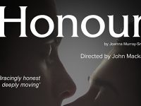 "Nantwich Players to stage play ""Honour"" in February"