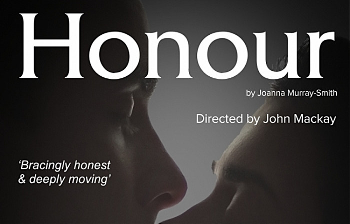 honour - featured image for nantwich players - play