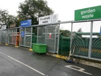 CEC plan to close some recycling centres goes to public consultation