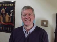 Nantwich teacher's brain injury battle raises profile of HIP Cheshire