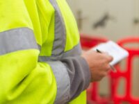 Cheshire East and HSE team up for Covid-secure business checks