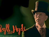 Review: Jekyll and Hyde at Crewe Lyceum