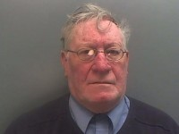 Former teacher, 71, jailed for sexually abusing boys in South Cheshire