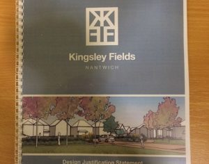 kingsley-fields-nantwich-brochure