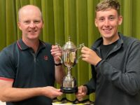 Wistaston Tennis Finals Day remembers club stalwarts