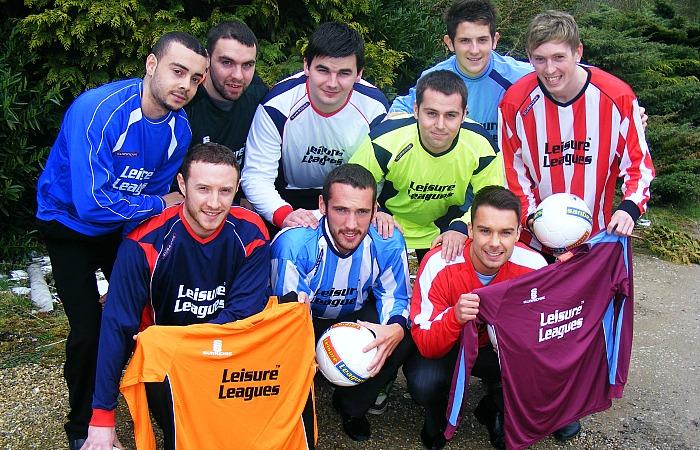 leisure-league-in-nantwich