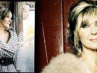 Soprano Lesley Garrett to perform at Crewe Lyceum