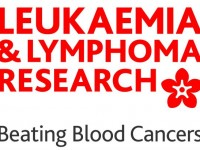 Charity football game will raise leukaemia research funds