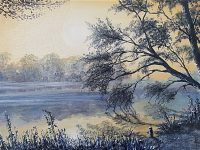 Little Cheshire Gallery in Nantwich to host local exhibition