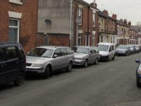 Man found dead in Crewe flat identified by police